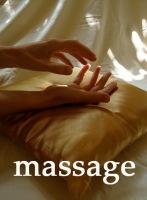 massage beeld copy