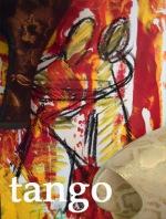 tango beeld copy